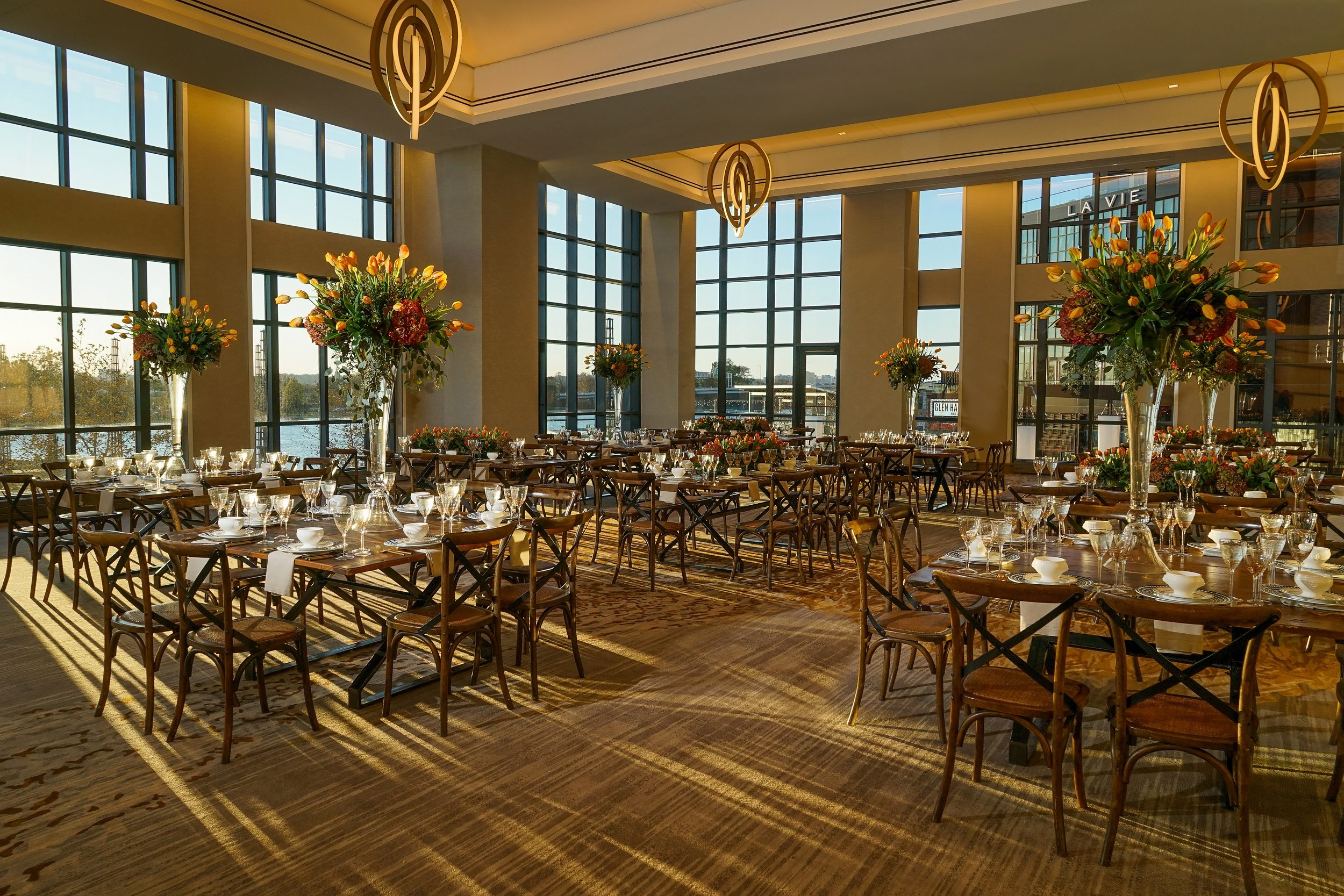InterContinental-Wharf-DC-Wedding-And-Event-Venues-andrew-roby-events