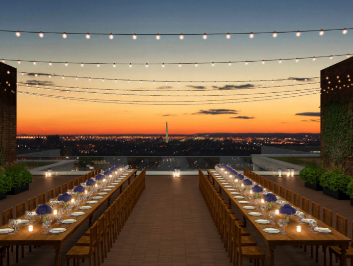 LINE-hotel-DC-Wedding-And-Event-Venues-andrew-roby-events