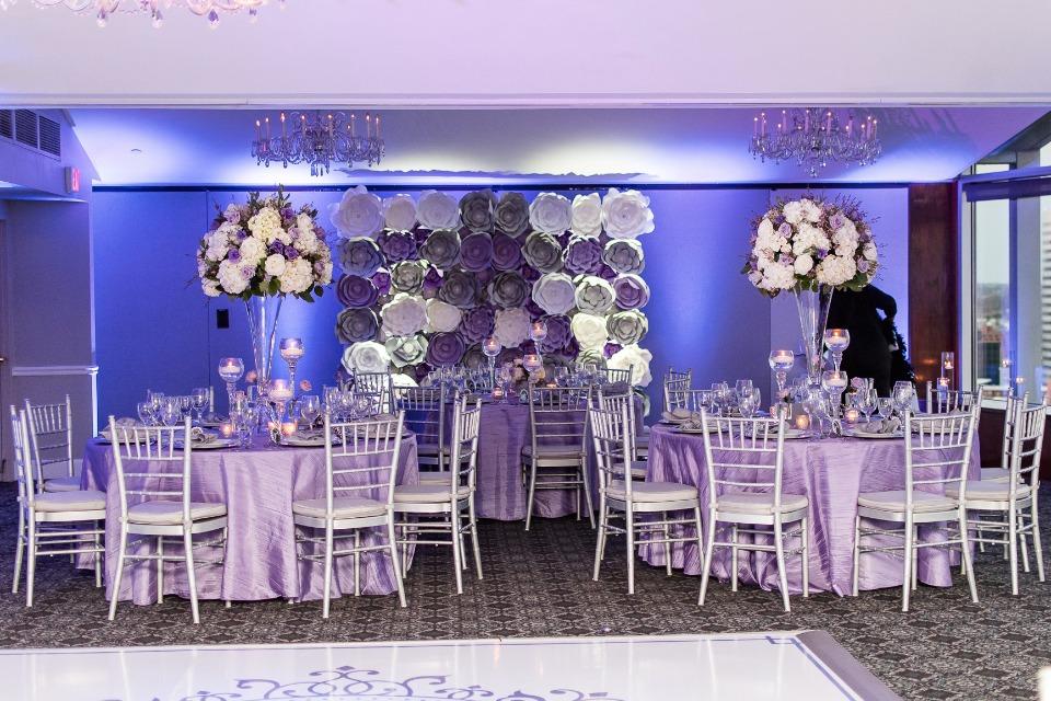 Tanisha-and-Tony-Wedding-andrew-roby-events