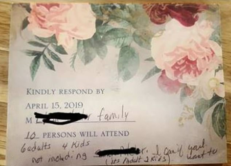 rsvp-card-andrew-roby-events