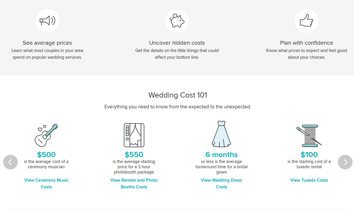 WeddingWires-Cost-Guide-andrew-roby-events