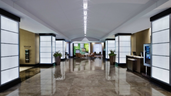 Westin-Annapolis-Lobby-andrew-roby-events