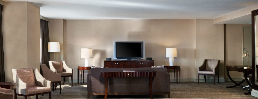 Westin-Annapolis-Presidential-Suite-andrew-roby-events