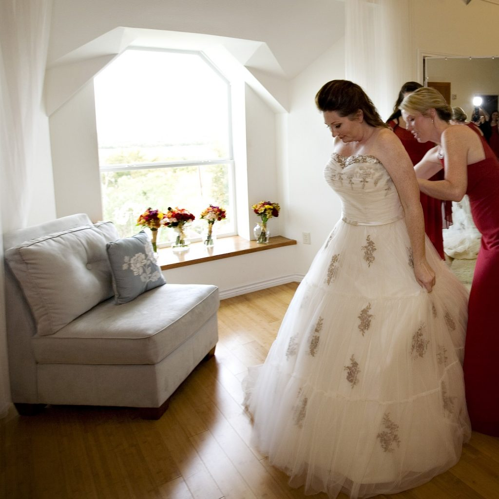 wedding-planner-wish-you-knew-andrew-roby-events