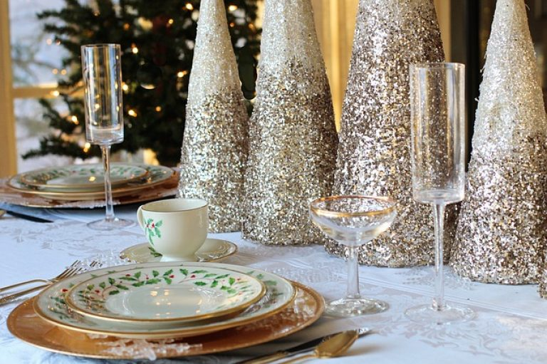 holiday-party-tips-andrew-roby-events