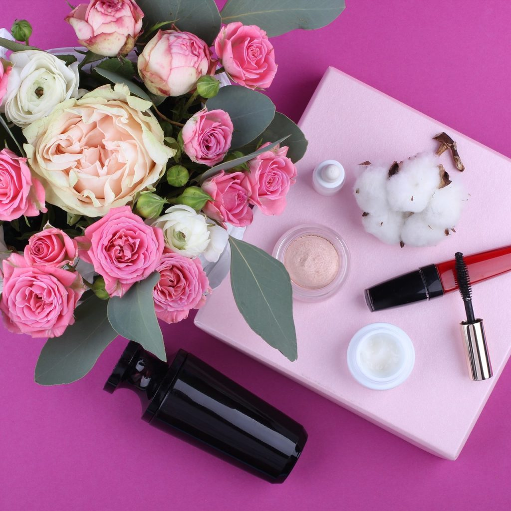 Makeup-and-Flowers-andrew-roby-events