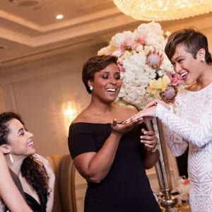 dc-bachelorette-party-andrew-roby-events-1