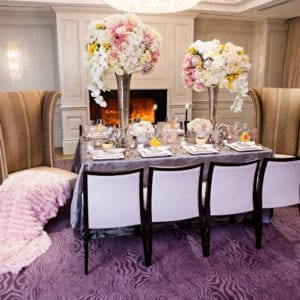 dupont-circle-hotel-dc-bachelorette-party-andrew-roby-events