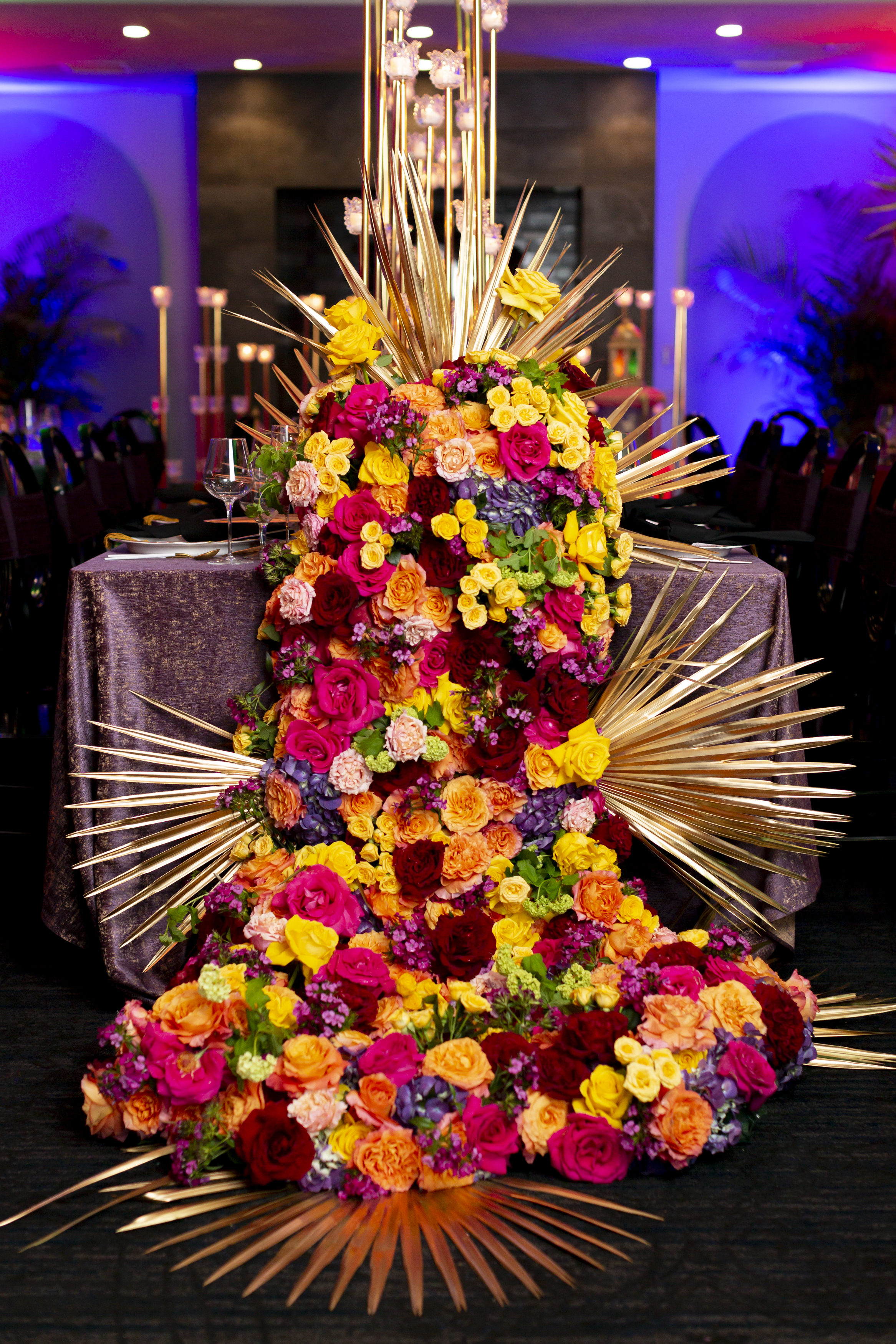 floral-runner-Andrew-Roby-Events