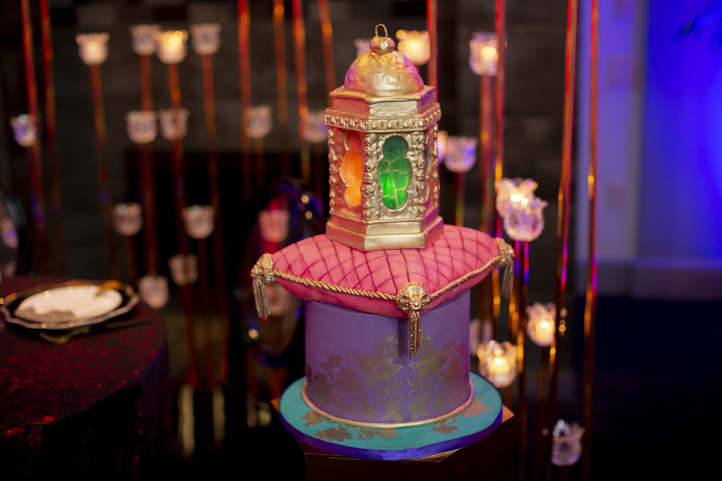 Aladdin-DC-Engagement-Andrew-Roby-Events
