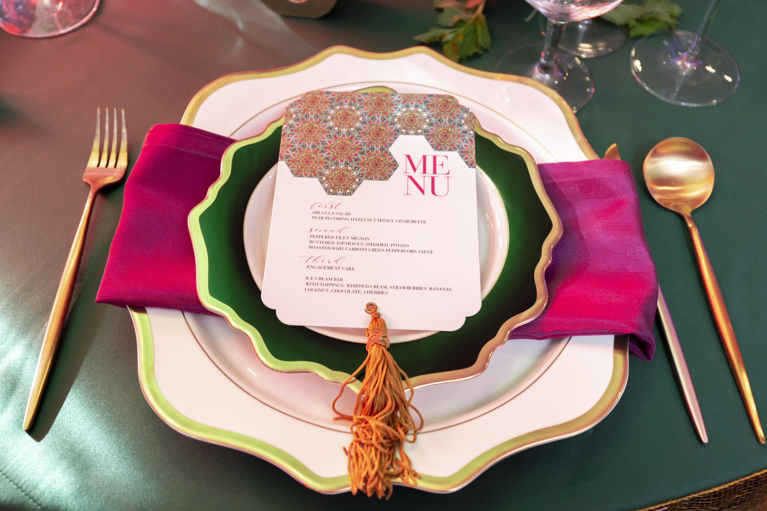 table-setting-Andrew-Roby-Events