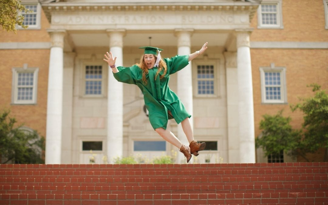 Graduation Party Tips: What Parents Need To Know