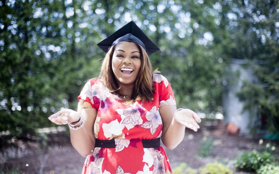 graduation-party-advice-andrew-roby-events