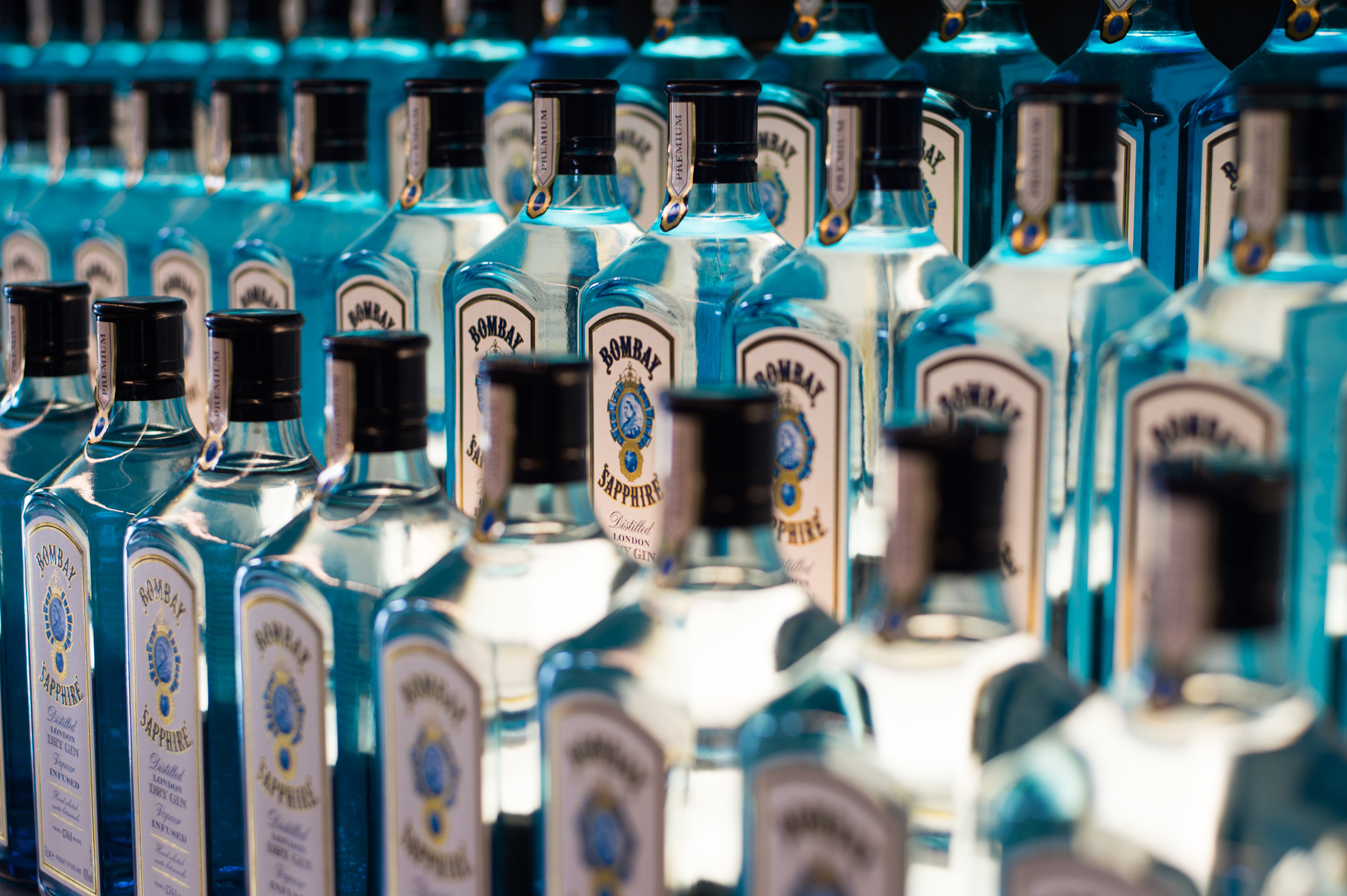 bombay-sapphire-andrew-roby-events