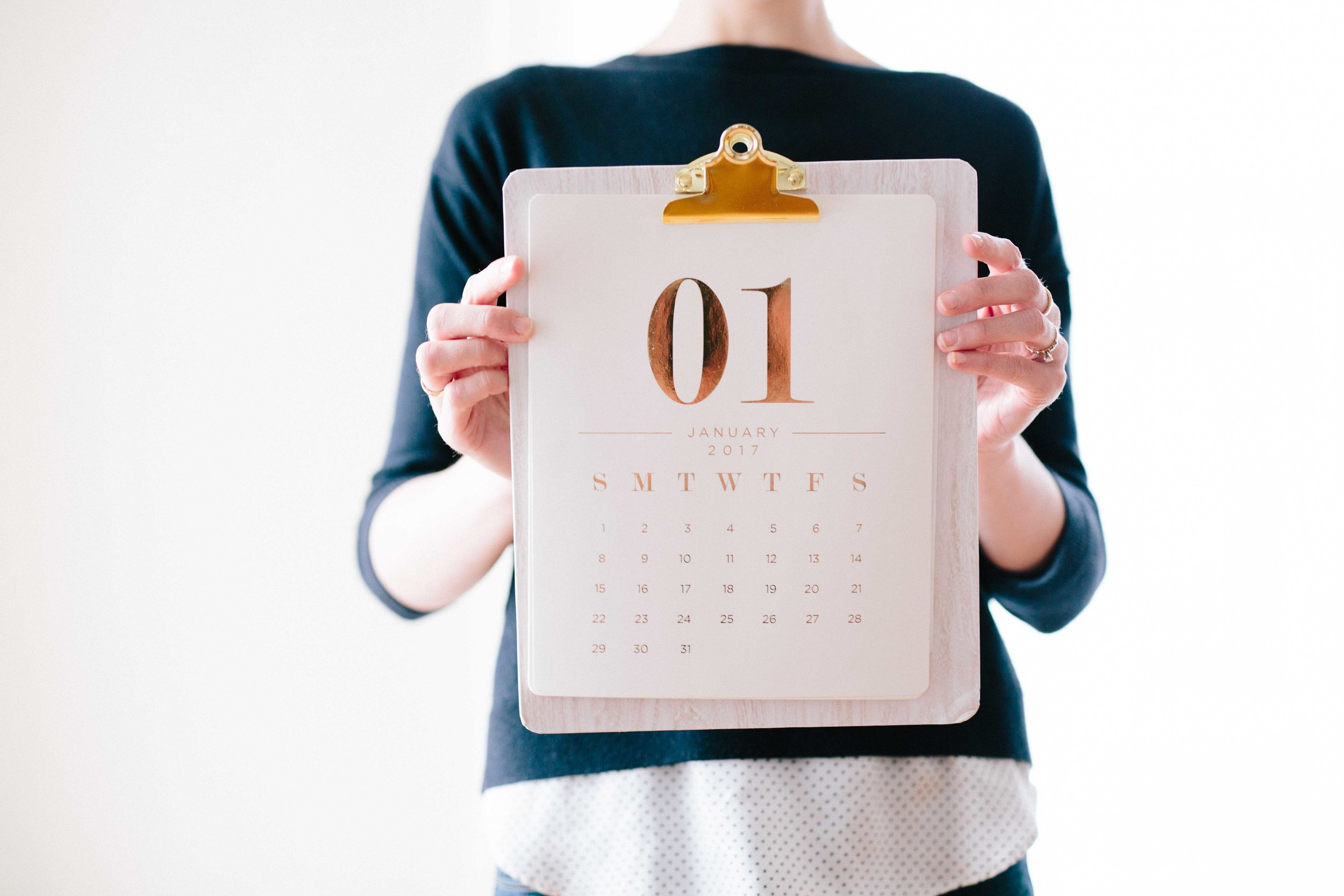 calendar-andrew-roby-events