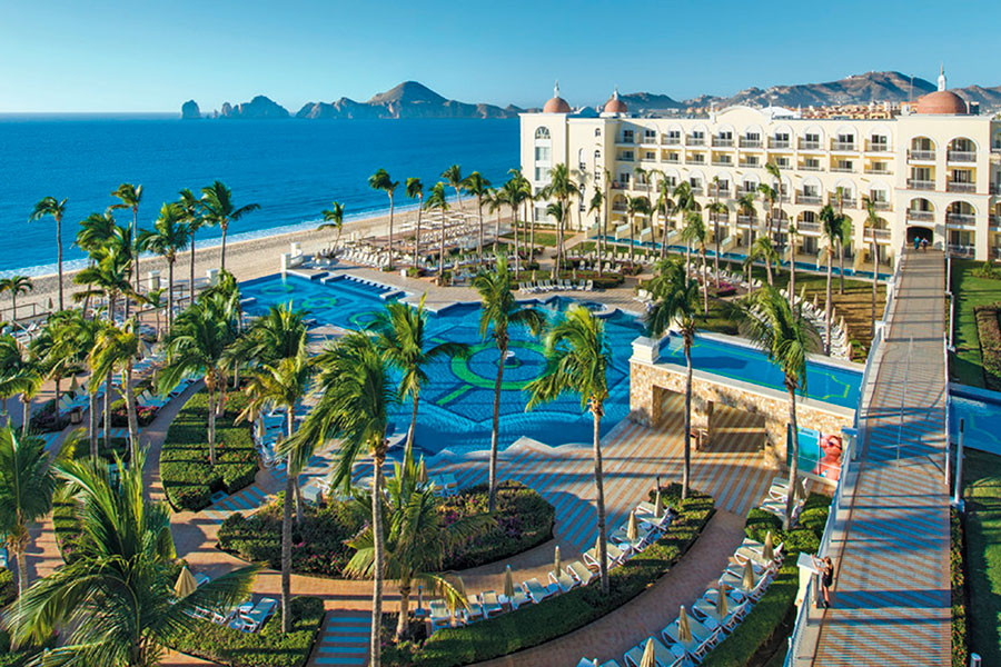 Riu-Palace-Cabo-San-Lucas-andrew-roby-events
