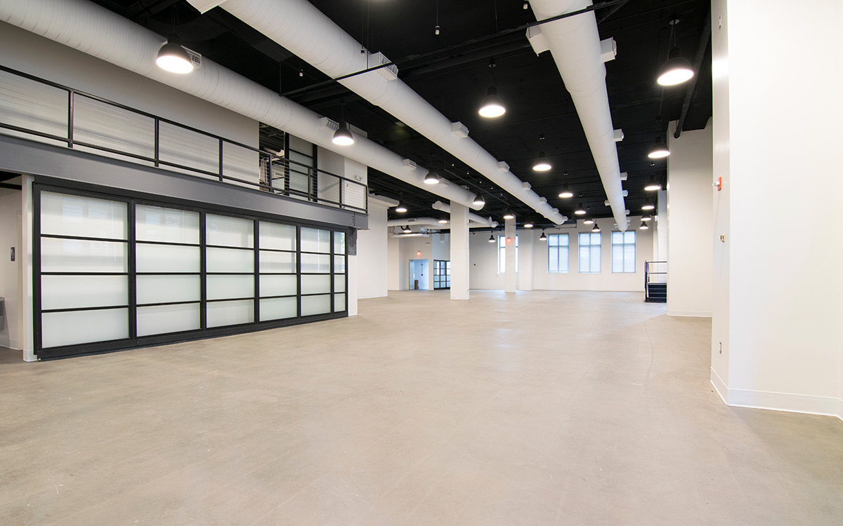 The-Showroom-DC -andrew-roby-events