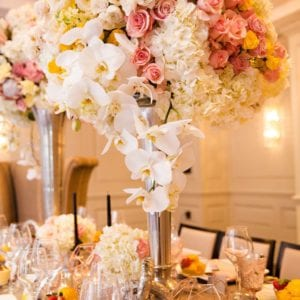 tall-centerpiece-andrew-roby-events