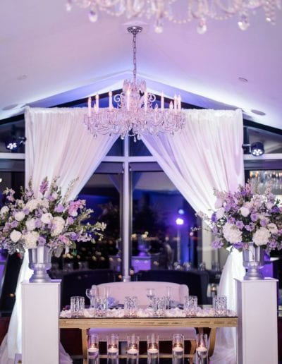 top-of-the-town-sweetheart-table-andrew-roby-events