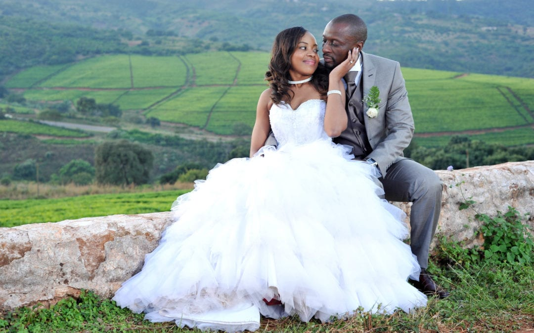 Wedding-Budget-Andrew-Roby-Events