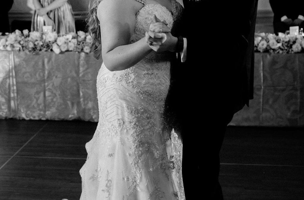 Couple-First-Dance-Andrew-Roby-Events