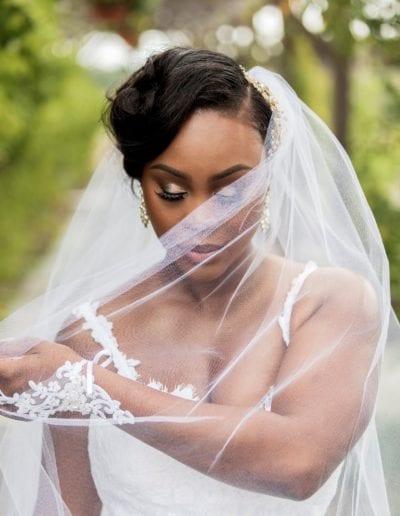 bride-edward-underwood-photography
