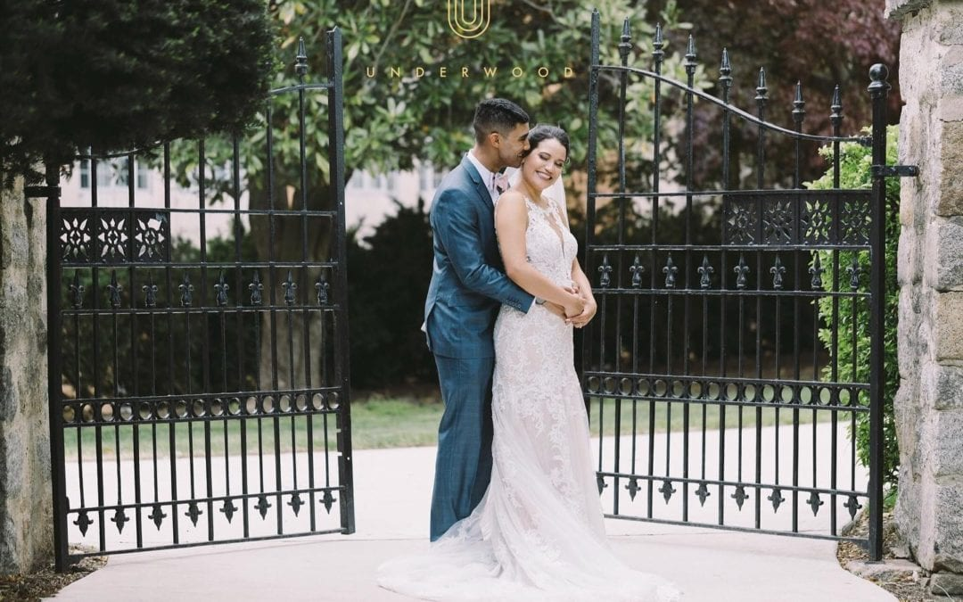Insider Tips For a DC Micro Wedding