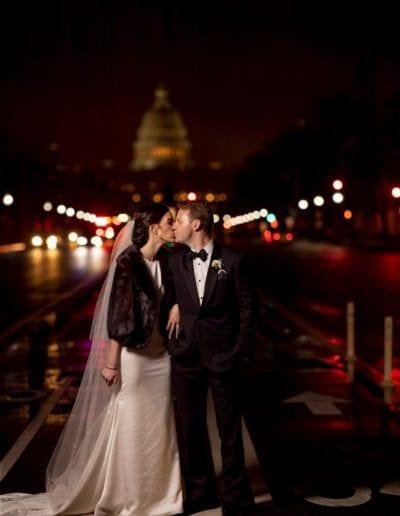 dc-micro-wedding-edward-underwood
