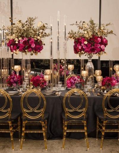 dc-micro-wedding-florist-designs-by-oochay