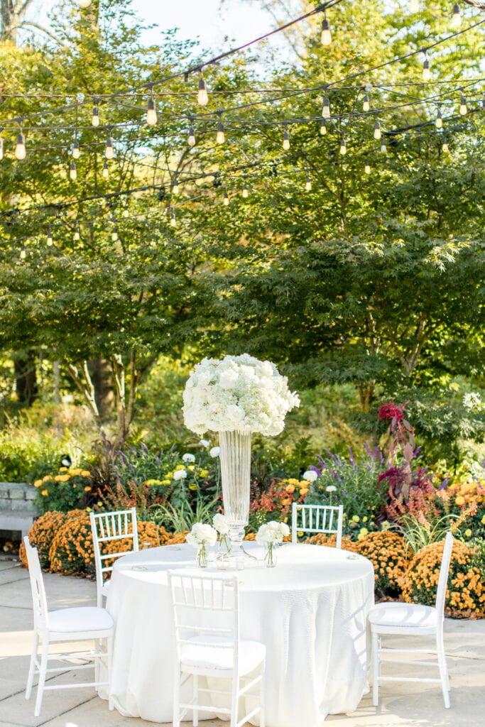 Narissa-Scott-paris-themed-wedding-andrew-roby-events