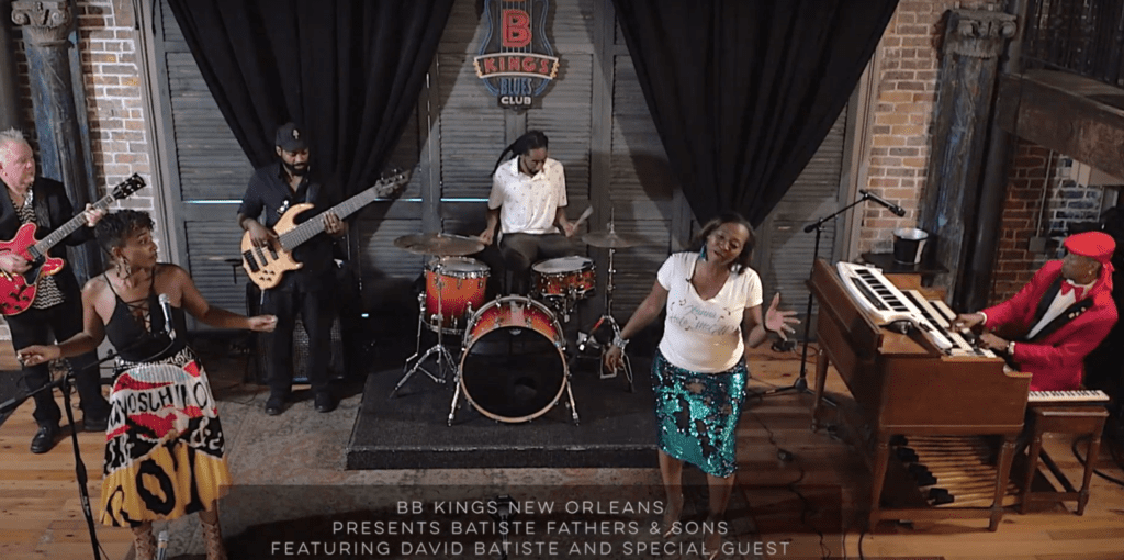 bb-king-new-orleans-andrew-roby-events