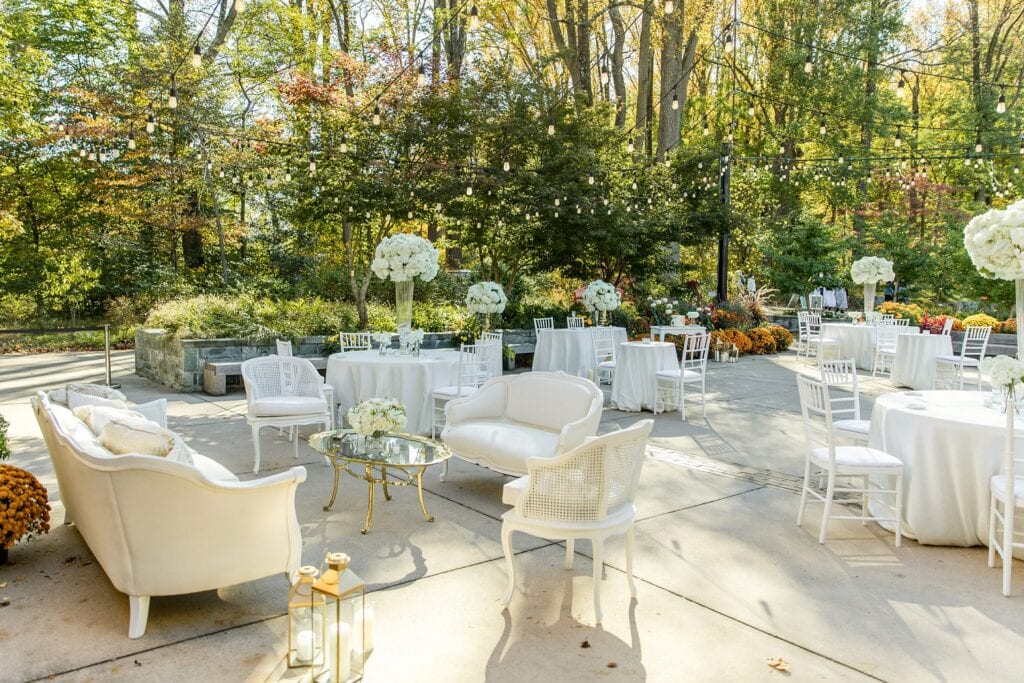 brookside-gardens-micro-wedding-andrew-roby-events-1
