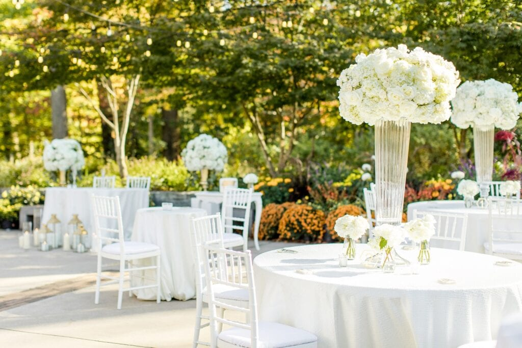brookside-gardens-micro-wedding-andrew-roby-events-6