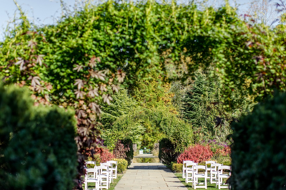 brookside-gardens-andrew-roby-events