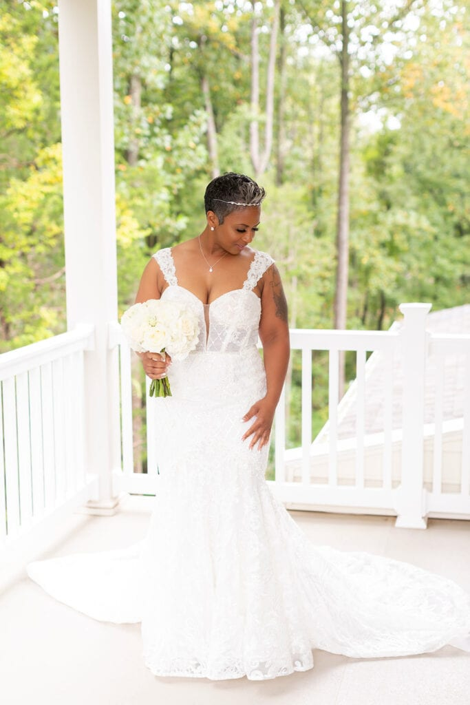 keita-in-wedding-gown-andrew-roby-events