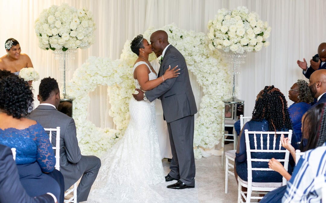 micro-wedding-at-home-andrew-roby-events-2