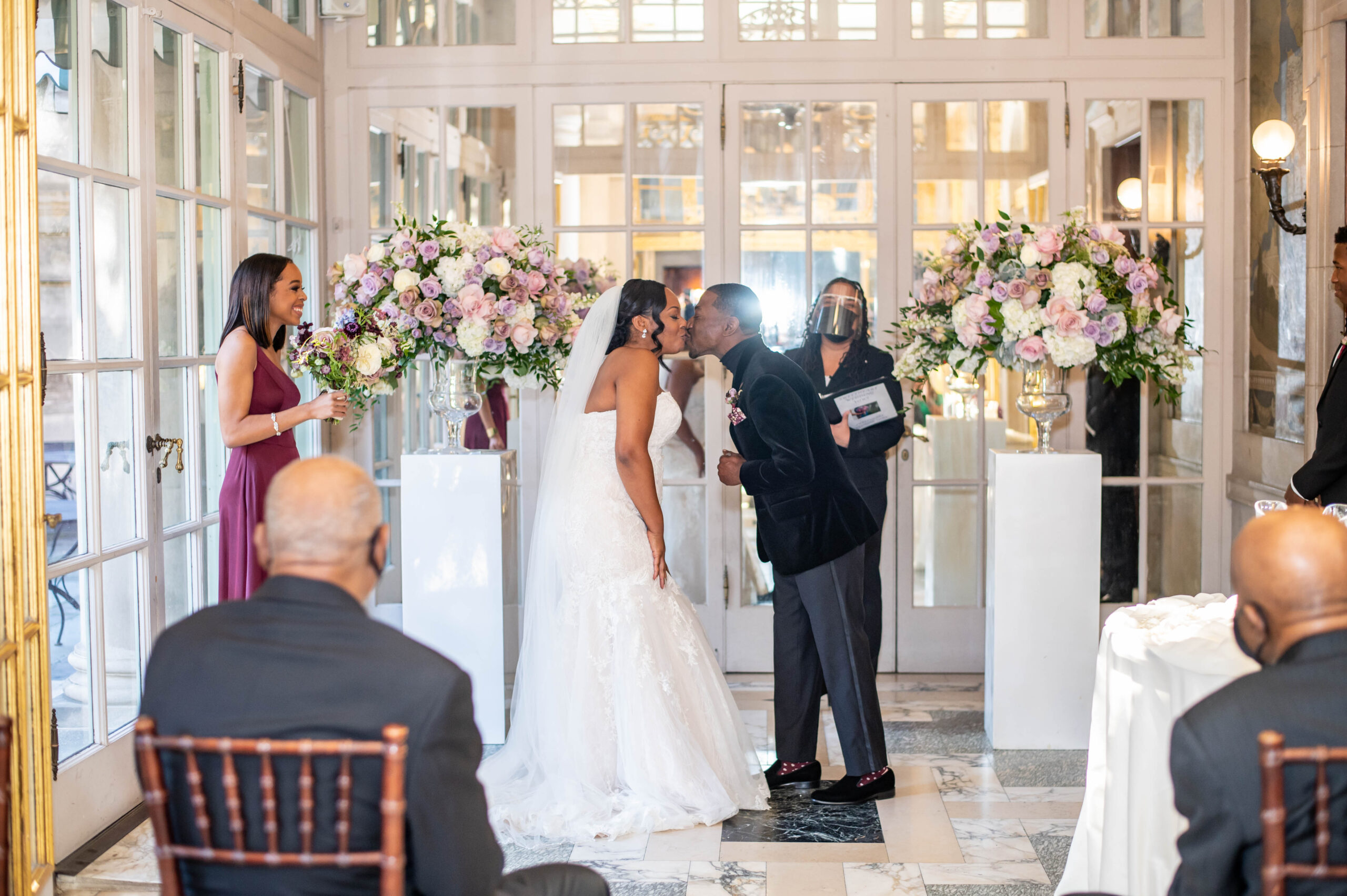 regina-redell-dc-micro-wedding-andrew-roby-events