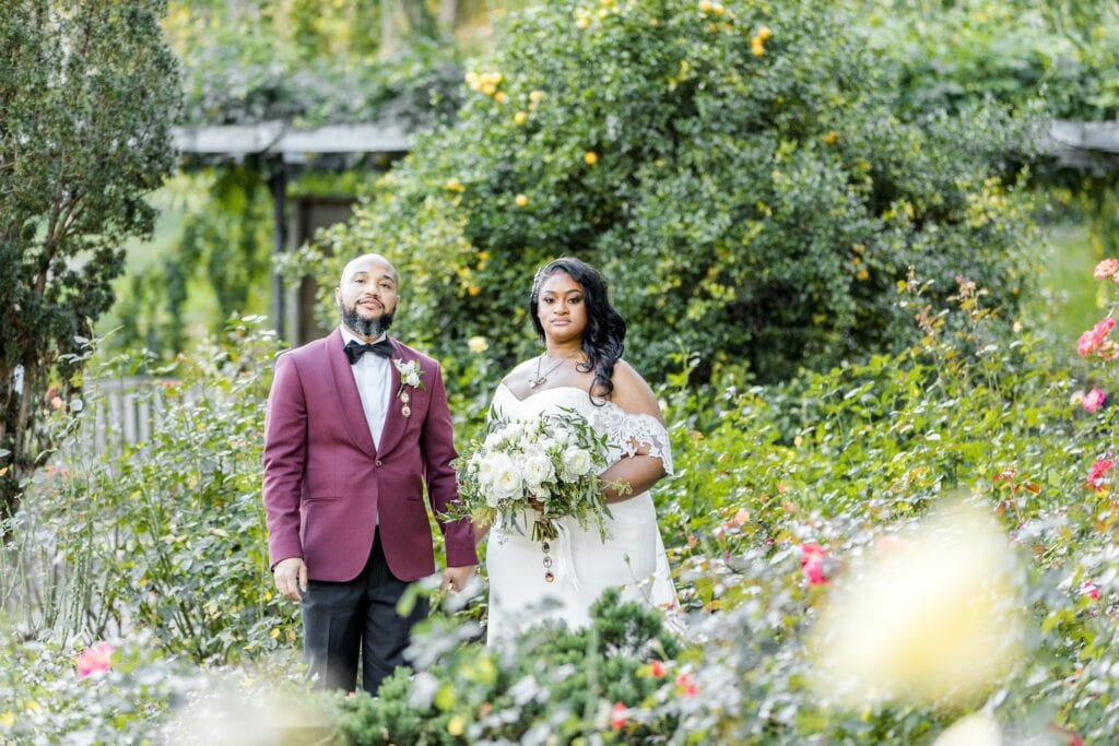 scott-nariss-maryland-wedding-andrew-roby-events