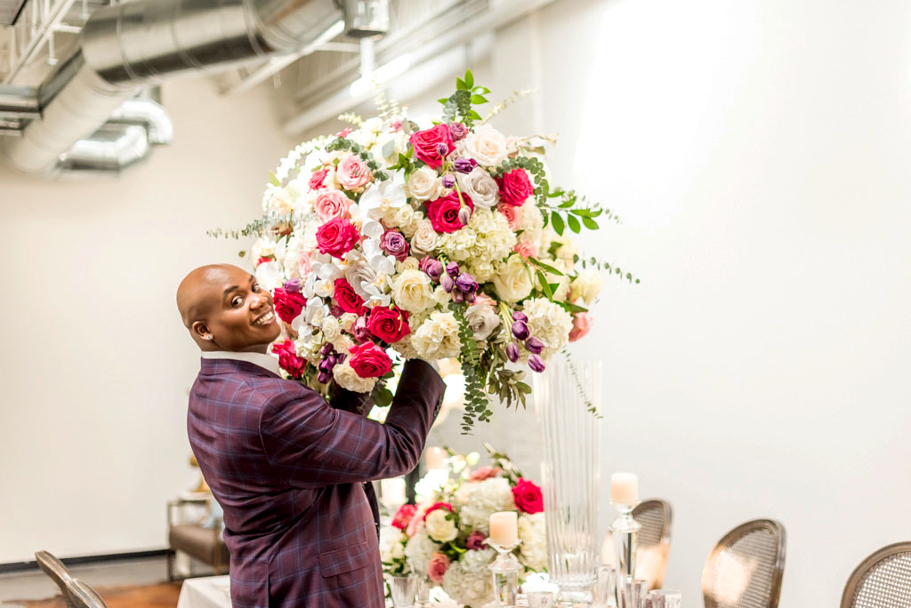 bron-hansboro-floral-design-design-workshop-andrew-roby-events