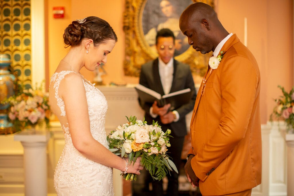 dc-micro-wedding-elizebths-on-l-st-andrew-roby-events-3