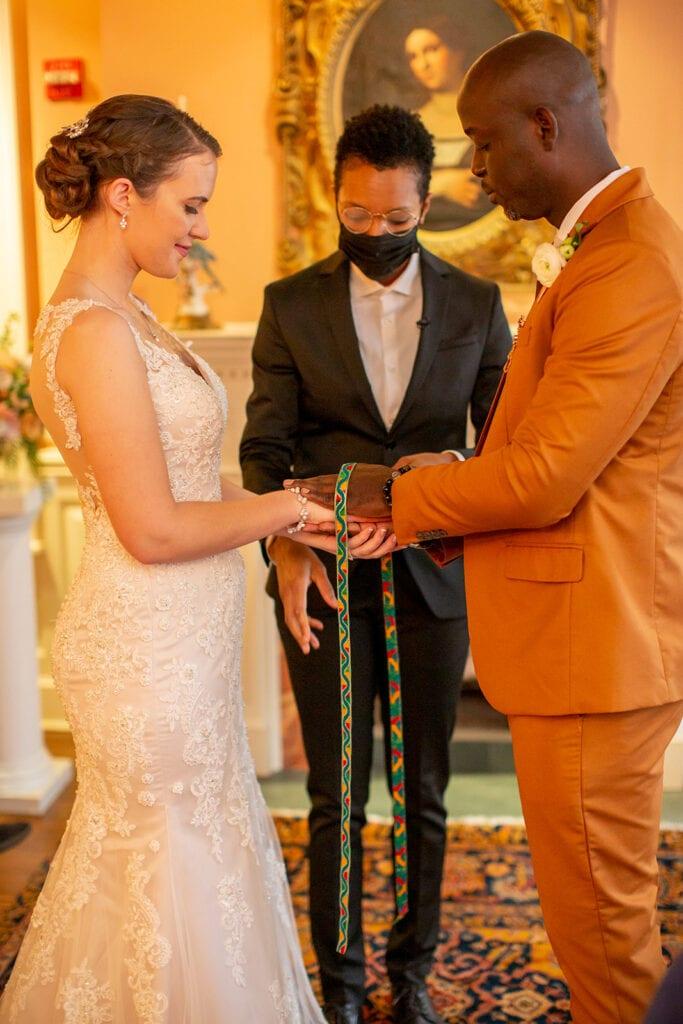 dc-micro-wedding-elizebths-on-l-st-andrew-roby-events-4