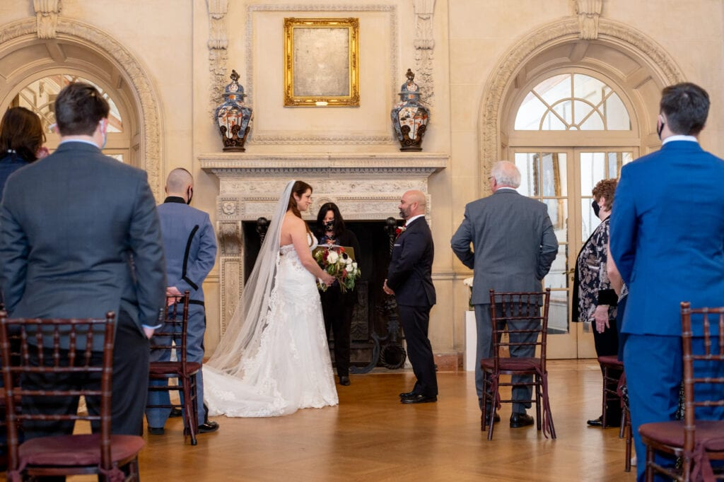 washington-dc-micro-wedding-ceremony-andrew-roby-events
