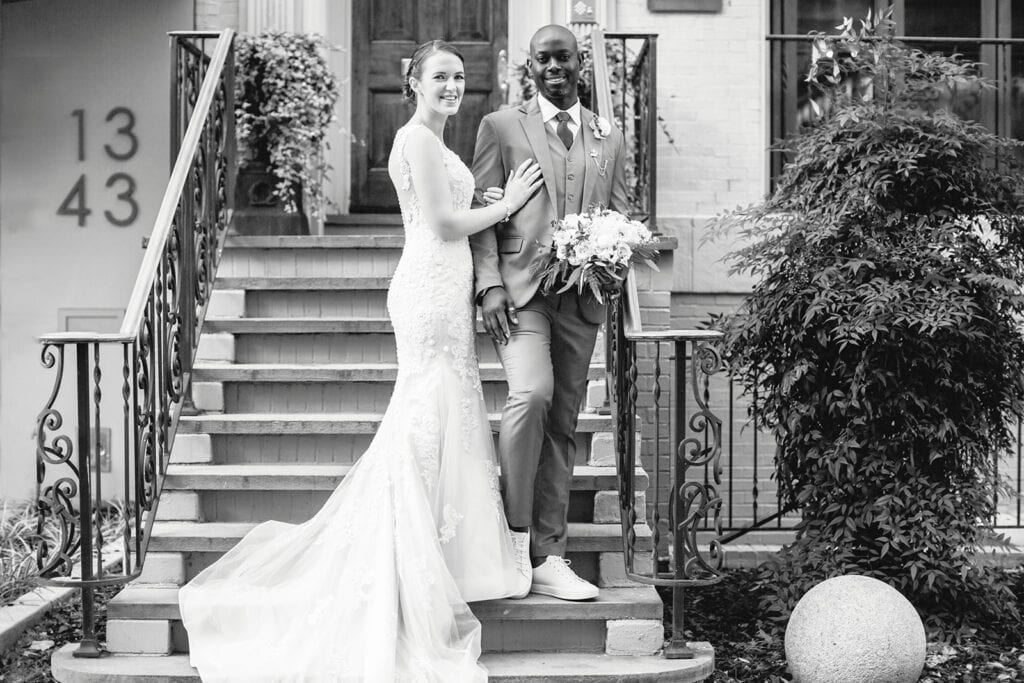 outdoor-wedding-photo-andrew-roby-events.