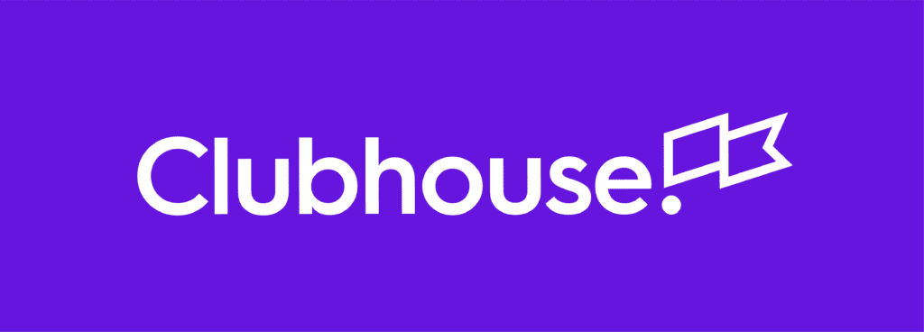 clubhouse-primary-logo-andrew-roby-events