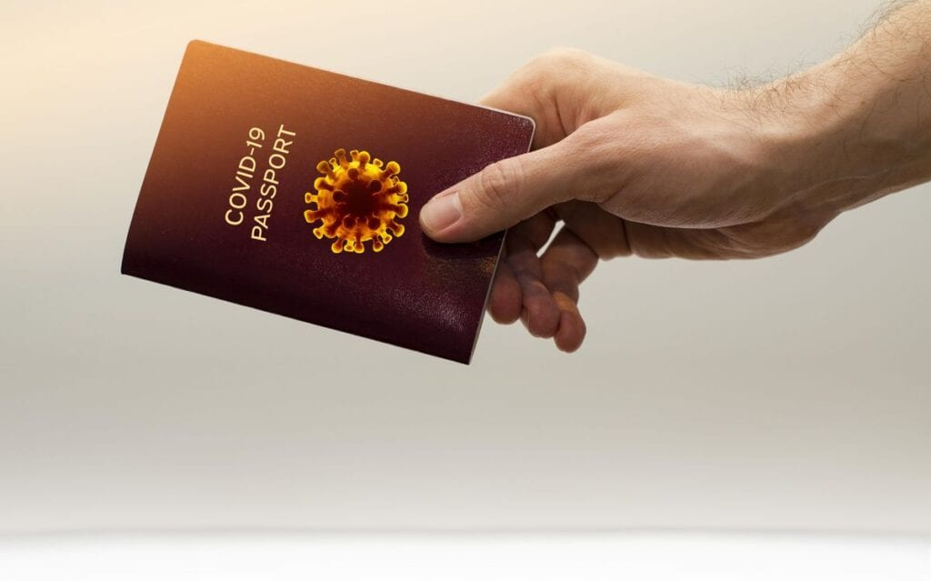 covid-19-passport-andrew-roby-events