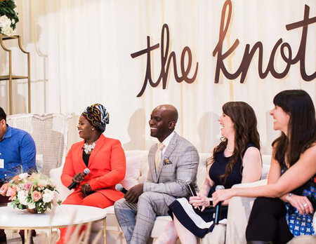 About - DC Event and Wedding Planner
