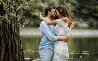 Event & Wedding Planning Blog
